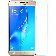 NILLKIN h explosieveilige gehard glas beschermende folie pakket geschikt voor Samsung Galaxy J7 (2016) mobiele telefoon