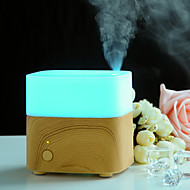 exc Aromatherapy Diffusers Aromalamper Kombination / Tør / Normal / Olieret Orkideer Replenish Water / Firm Skin / Anti-RynkeImproving