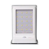 waterdicht 20 geleid zonne-energie buitenbeveiliging licht lamp PIR motion sensor licht