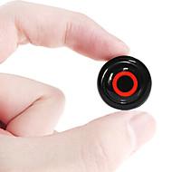 휴대 전화에 대한 (귀) 블루투스 버전 4.0의 이어 버드