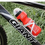 Cykel Vandflasker Cykling Mountain Bike Andre Cykel med fast gear Rekreativ Cykling Andet Sort Blå Gul Øvrigt Assorterede Farver syntetisk