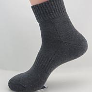 Čarape za trčanje Férfi12 pár mert