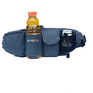10L L 허리 팩 / 백패킹 배낭 / 자전거 배낭 / 벨트 파우치 캠핑 & 하이킹 / 피싱 / 등산 / 승마 / 수렵 / 사이클링 / 여행 실내 / 성능 / 프랙티스 / 레저 스포츠방수 / 빠른 드라이 / 비 방지 / 먼지 방지 / 착용할 수