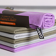 31 * 75 centimetri rapida asciugamano in microfibra asciutto per assorbimento piscina di acqua super-asciugamani acessori sportive