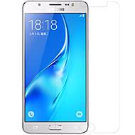 nillkin αντι πακέτο ταινία δακτυλικών αποτυπωμάτων hd κατάλληλο για Samsung Galaxy J5 (2016) κινητό τηλέφωνο