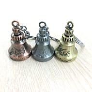Nøkkelring Smykker Kobber 1 stk