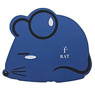 eläinradan kestävä hiirimatto hiiri