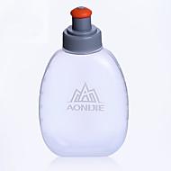 Bicicletta Gabbie Bottiglia d'acqua Altro Conveniente Bianco sintetico 1-O'Neill McNair