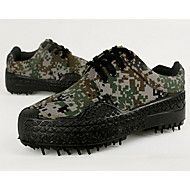 In The Jungle Camouflage Training Shoes Shoe Military Outdoor Camouflage Canvas Camouflage Shoes