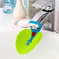 Kylpyhuoneen laitteet,Moderni Plastics Muu