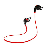 boa di sport bluetooth cuffia senza fili cuffia auricolare v4.1 per iPhone calcolatore mp3