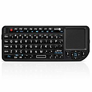 MINIX Wireless 2.4GHz Keyboard & Mouse Combos Mini Air Mouse Remote for Android Smart TV Box