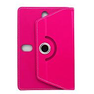 PU-Leder capa Tablette 8 polegadas schützende Haut Fall Sockelabdeckung für den universellen 7-Zoll-Tablet-Fall