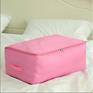 Bolsas de Almacenamiento Textil con A Storage Bag , Característica es Vacío / Abierta / Viaje , Para Tejido / Colcha