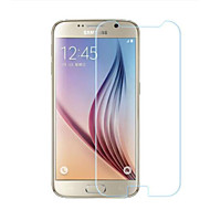0.26mm skjermbeskytter herdet glass for samsung galaxy s2 / s3 / s4 / s5 / s6 / S7