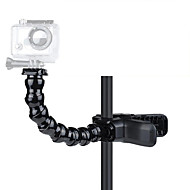 Gopro Accessories Tripod / Clip / Flex Clamp / Mount/Holder Flexible, For-Action Camera,Gopro Hero1 / Gopro Hero 2 / Gopro Hero 3 / Gopro