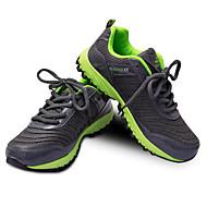 Running Shoes Men's Running/Jogging Breathable Mesh