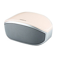 Ikanoo I-608   Mini Portable Wireless Bluetooth Stereo Speaker with Hands-free Function, Tf Card Reader