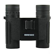 BRESEE 8 25mm mm Binóculos BAK4 Resistente às intempéries # 30mm Focagem Central Revestimento Múltiplo Uso Genérico Normal Preto