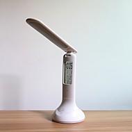 3W Lampki na biurko 80 lm RGB SMD 2835 Bateria V 1 szt