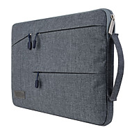 "KumaşlarCases For11.6"" / 12.2 "" / 13.3 '' / 15.4 ''Retina MacBook Pro ile / Retina MacBook Air ile / MacBook Pro / MacBook Air / Macbook"