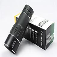 Panda® 35X95 mm מונוקולרי נשיאה ידנית חדות גבוהה HD צפרות(צפיה בציפורים) שימוש כללי BAK4 ציפוי מרובה נורמלי 103M/98500M פוקוס מרכזי