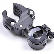 אופניים Mounts & מחזיקים רכיבה על אופניים / אופני הרים / BMX / אחרים / אופניים הילוך קבוע / רכיבת פנאי / נשים אחרים פלסטיק-1PCS