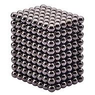 Magnetisch speelgoed 432 Stuks 4 MM Magnetisch speelgoed Bouwblokken Magnetic Balls Executive speelgoed Puzzelkubus Voor cadeau