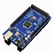 (Voor Arduino) mega2560 ATmega2560-16AU usb board