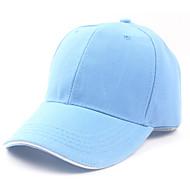 Καπέλο για τρέξιμο Καπακωτό Γιούνισεξ Αντιανεμικό για Αθλήματα Αναψυχής