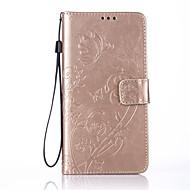 kohokuvioitu kortti voi olla eri värejä matkapuhelin kotelo Samsung note6