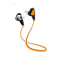 Neutrale Produkt YM-520BT Kopfhörer (Nackenbügel)ForMedia Player/Tablet PC / Handy / ComputerWithMit Mikrofon / Sport / Hi-Fi / Bluetooth