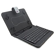 "PUレザーCases For7 "" / 8 ""Huawei / ユニバーサル / Xiaomi MI / Samsung / Google / Lenovo IdeaPad / Tolino / Tesco / Nook / HP / Blackberry / Kindle"