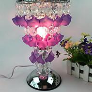 шарики тактильного датчика аромат лампы лепестки закрученного декоративные таблицы ночник