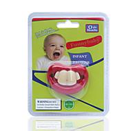 Sutek żel krzemionkowy For Pielęgnacja dzieci 1-3 lat Dziecko