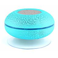 서브우퍼 2.0 CH 무선 / 휴대용 / 블루투스 / 야외 / 방수