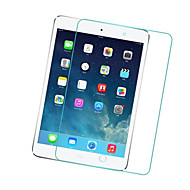 Ultra Clear LCD-Display Schutzfolie für iPad mini 3 ipad mini 2 iPad Mini (2 Stück)