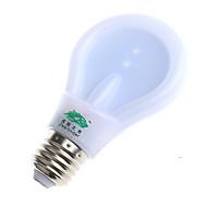 12W E26/E27 LED-globepærer G60 60 SMD 2835 800-1000lm lm Naturlig hvid Dekorativ AC 85-265 V 1 stk.