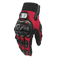 야외 스포츠 승마 장갑 오토바이 장갑 전기 자동차 경주 glovese