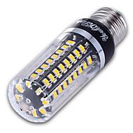 YouOKLight 1PCS High Luminous E27 E14 E12 72*5736 SMD LED Corn Bulb 7W Spotlight LED Lamp Candle Light For home Lighting