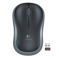 Kablosuz Bluetooth MouseForWindows 2000/XP/Vista/7/Mac OS