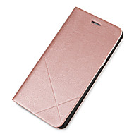 Full Body Card Holder with Stand Flip PU Leather Hard Case Cover For Samsung Galaxy J5(2016) J3 J3(2016) J1 J1(2016)