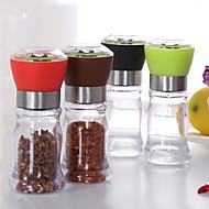 1 Cocina creativa Gadget / Multifunción Utensilios especiales Plástico Cocina creativa Gadget / Multifunción
