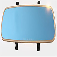 Allwinner 720p Auto DVR 3 Scherm Dashboardcamera