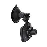 Allwinner Full HD 1920 x 1080 Auton DVR 2,7 tuumaa Kuvaruutu Dash Cam