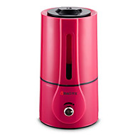 The Home Office Large Capacity Air Humidifier Air Conditioning Purification Mute Mini Aromatherapy