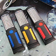 High-Performance High-Quality Long LED Handheld Work Light Inspection Flashlight