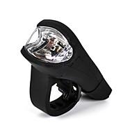 LED Taschenlampen / Stirnlampen / Radlichter LED - Radsport Wasserdicht / Wiederaufladbar / Kompakte Größe / Kabellos 300~350 lm LumenUSB