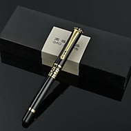 Office Commercial Signature Pen(12PCS)