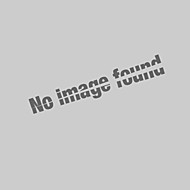 Katzen Hunde Kostüme Kapuzenshirts Gelb Hundekleidung Winter Frühling/Herbst Karton Niedlich Cosplay